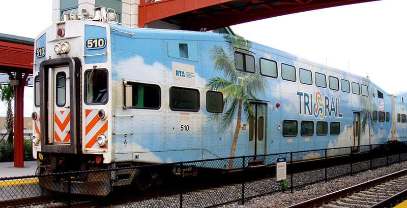 miami-transporation-trirail