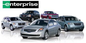 Enterprise Rent A Car North Lauderdale Fl