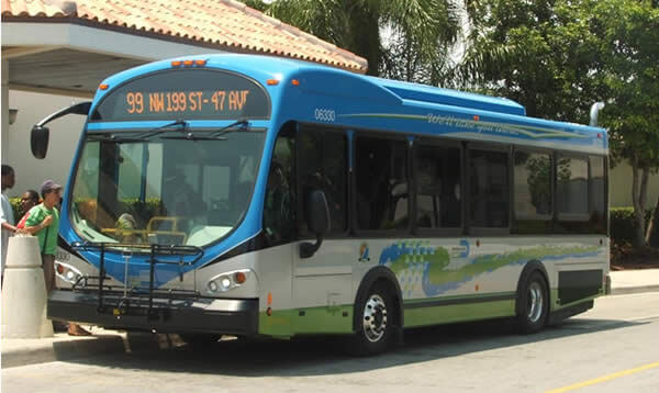 miami-transportation-metrobus