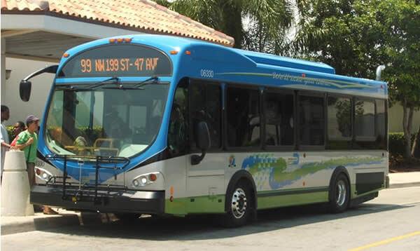 miami-transportation-metrobus