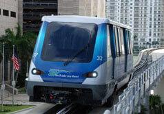 miami-transportation-metromover