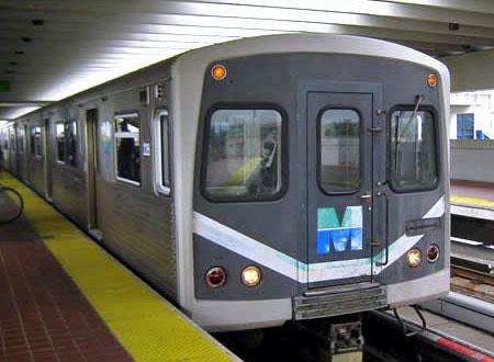 miami-transportation-metrorail