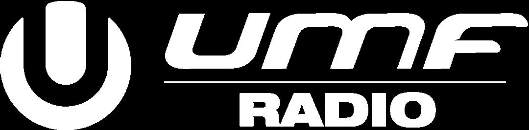 UMF Radio