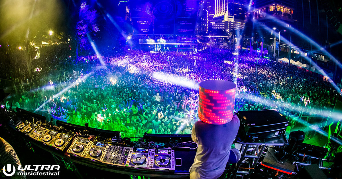 The gallery for --> Afrojack Live Wallpaper
