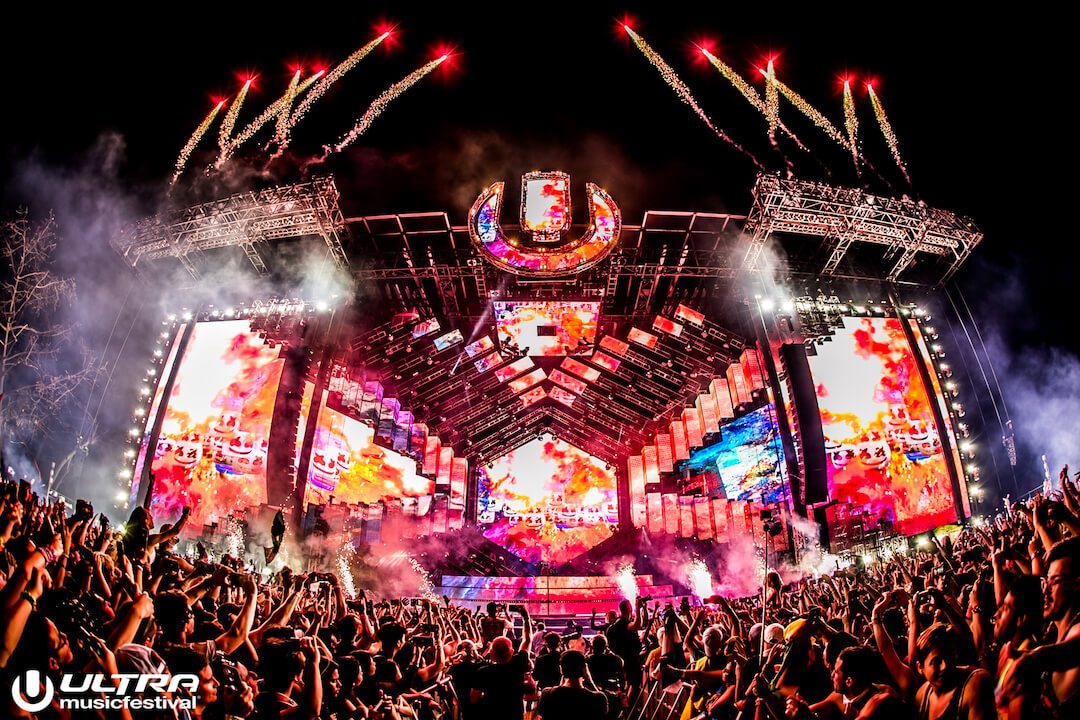 gallery ultra music festival