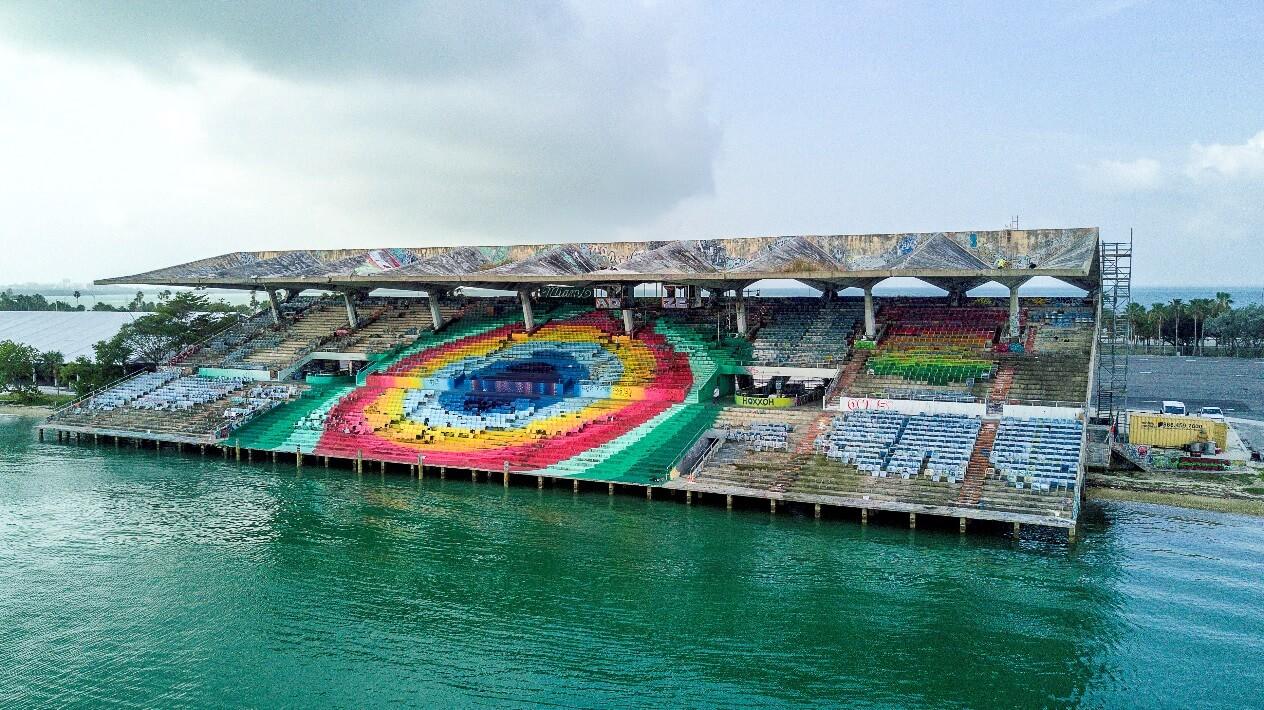 Miami-Marine-Stadium-art.jpg