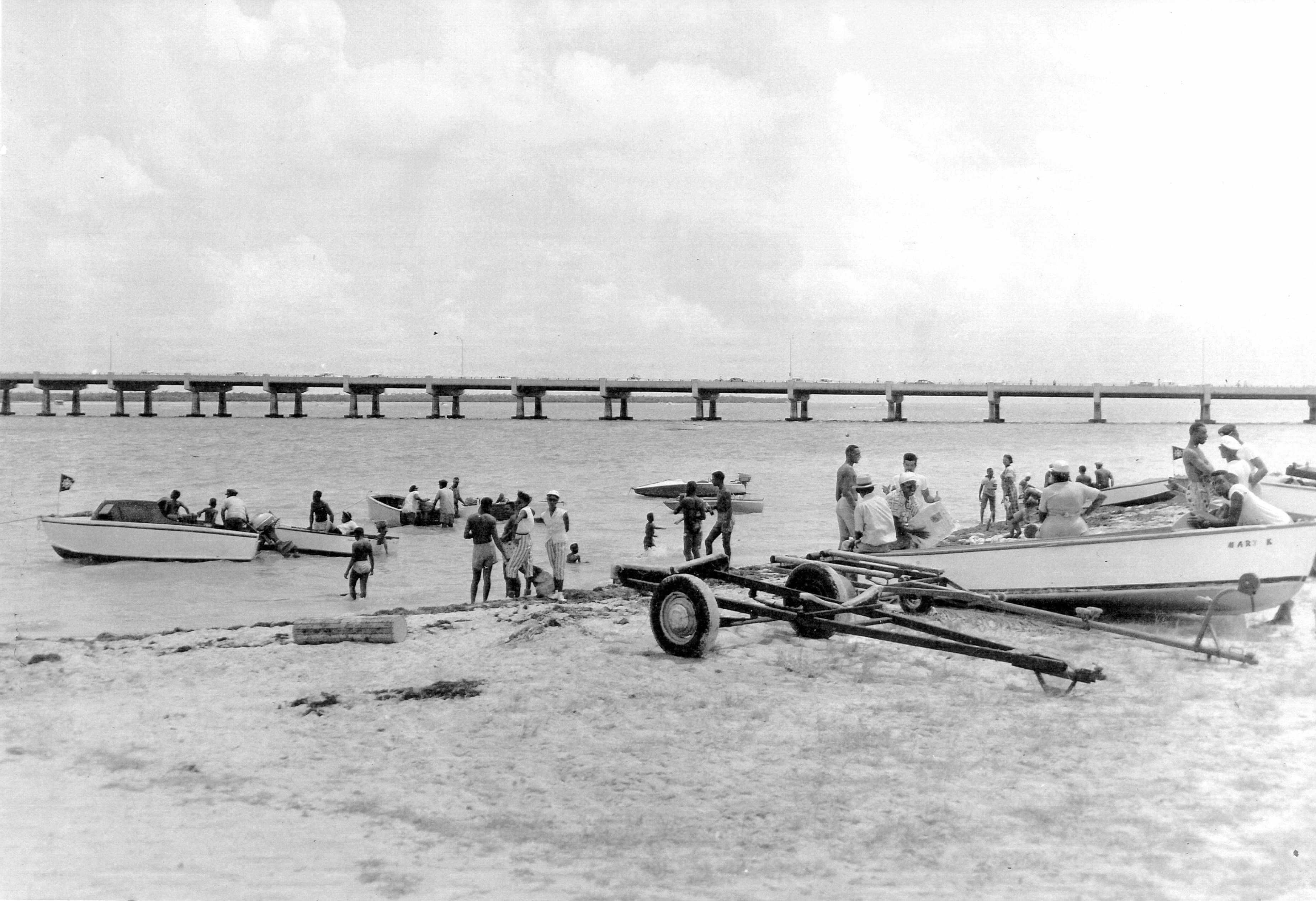historic-vkbp-boats
