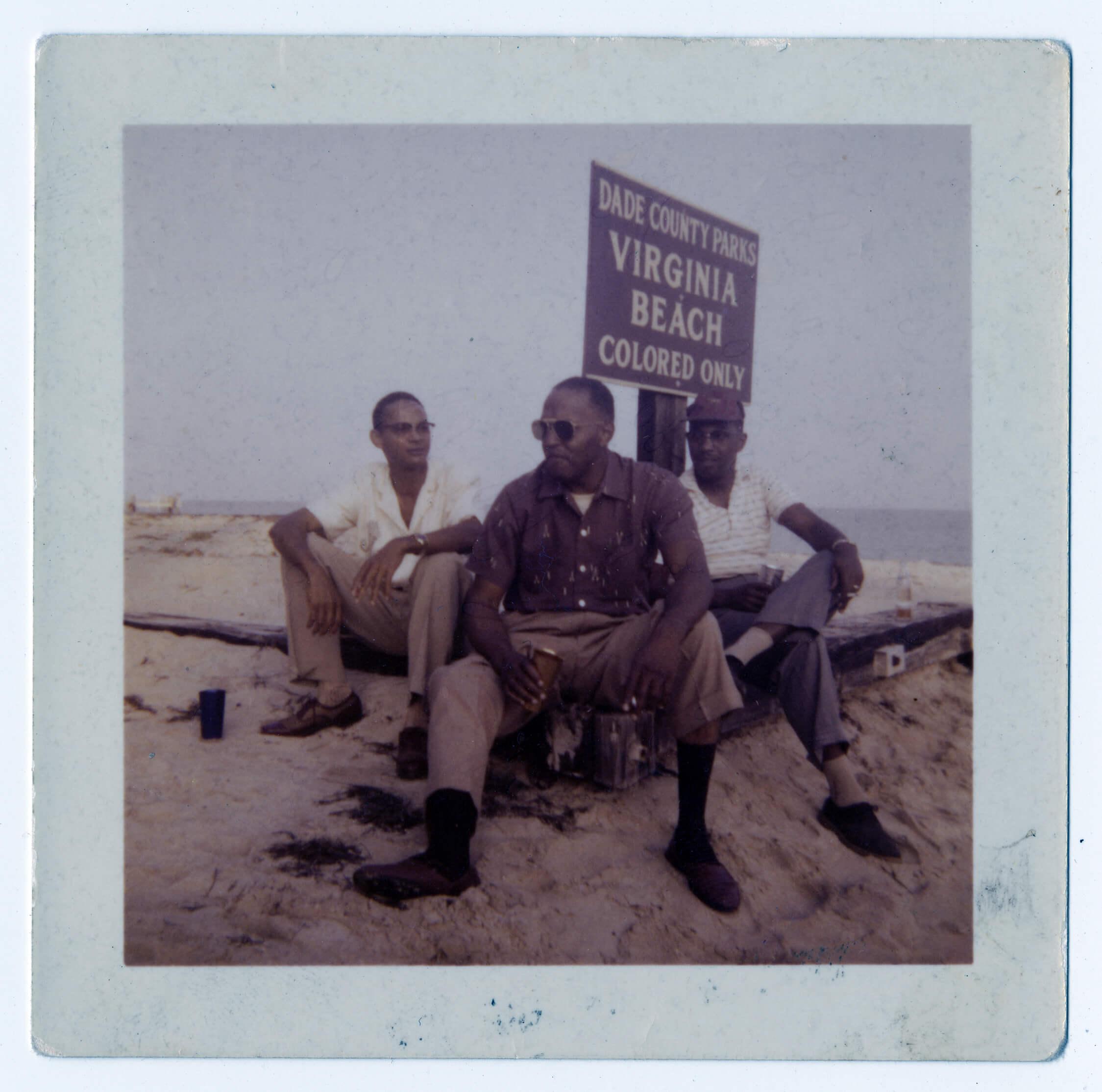 VKBP-men-on-beach