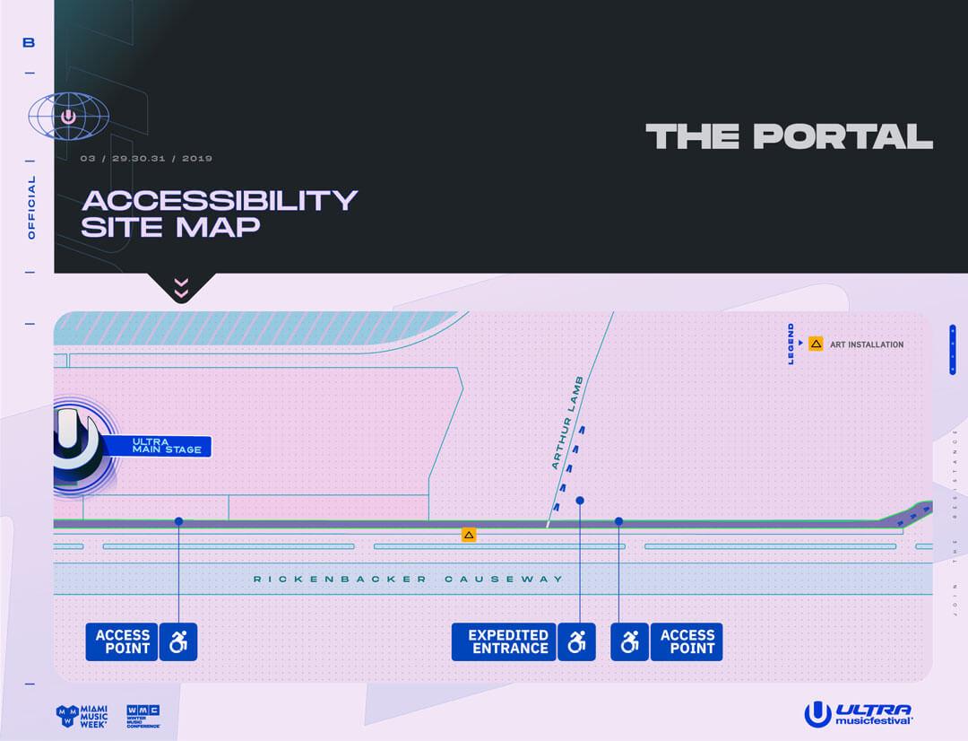 miami-map-accessible-portal-2019