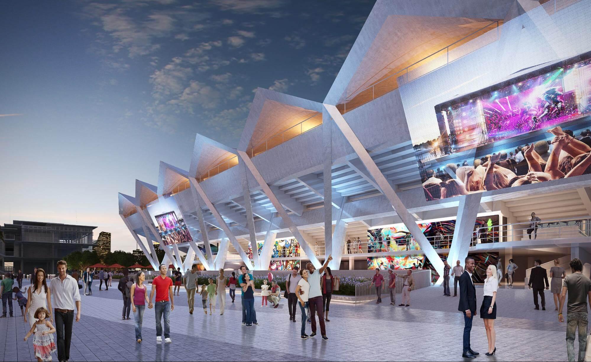 miami-marine-stadium-future-render
