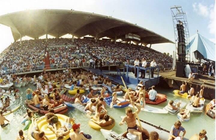 miami-marine-stadium-concert