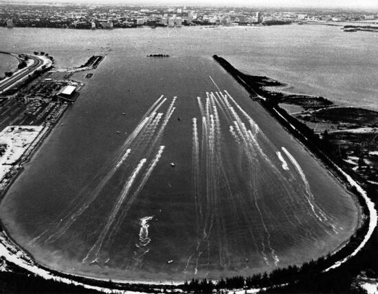 miami-marine-stadium-speed-boat-racing