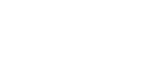 miami-surfrider-foundation