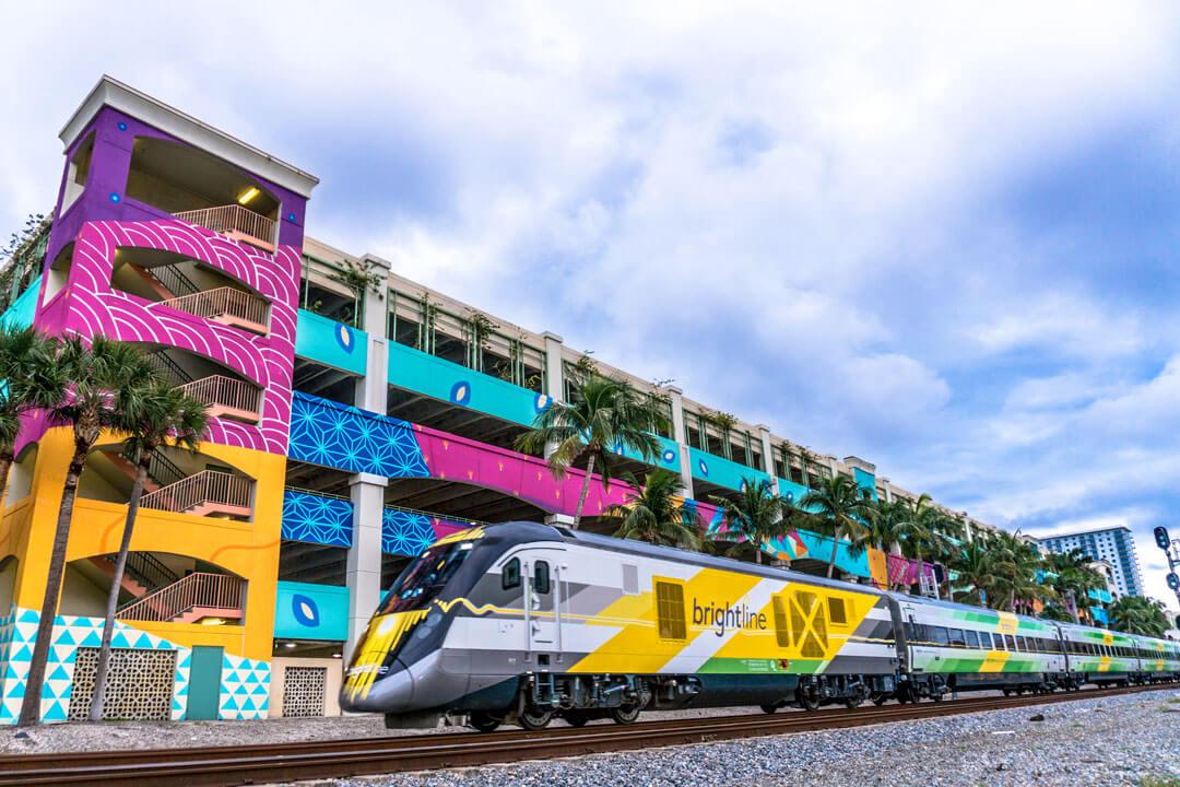 miami-transportation-brightline