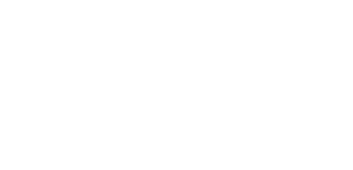 volunteer-cleanup