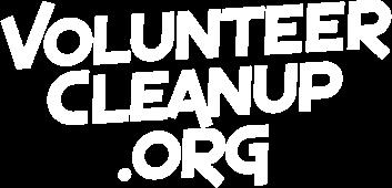 volunteer-cleanup