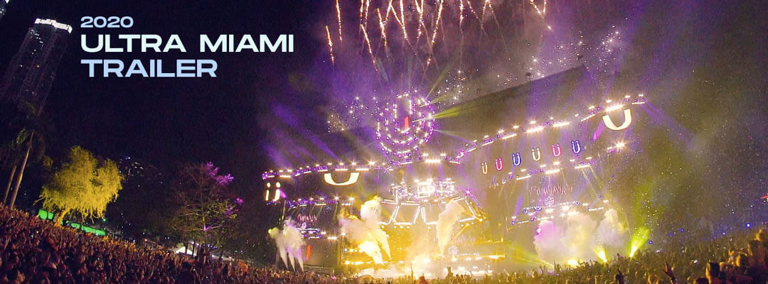 Watch the Ultra Miami 2020 Trailer